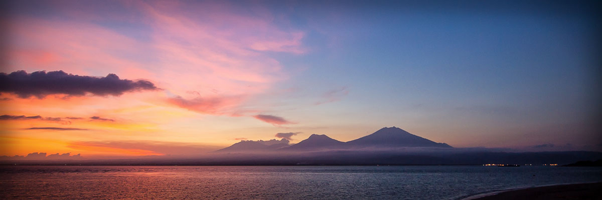 Bali_Gilimanuk